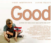 Good, una película de Vicente Amarim